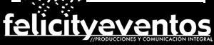 productora de eventos en Santiago FELICITYEVENTOS