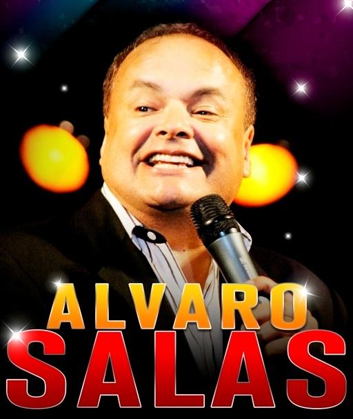 Humoristas Chilenos - FELICITYEVENTOS