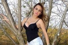 Alexandra-Molina