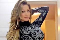 Araceli-Carrasco