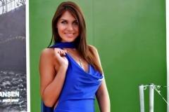 Daphne-Silva.