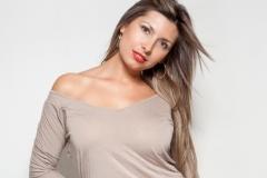 Liliana-Macalla