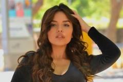 Maria-Paz-Castro