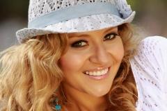 Carolina-Rodriguez