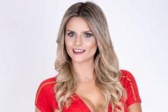 Claudia-Rivero