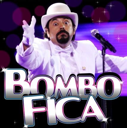 Humor De Bombo
